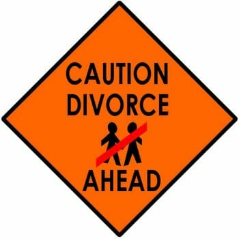 Divorce Attorney Long Island: Six Signs Your Marriage is in Trouble