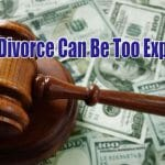 Cheap Divorce Long Island NY