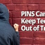 Family Law Attorney Long Island PINS for Teens