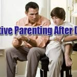 Parenting after Divorce on Long Island