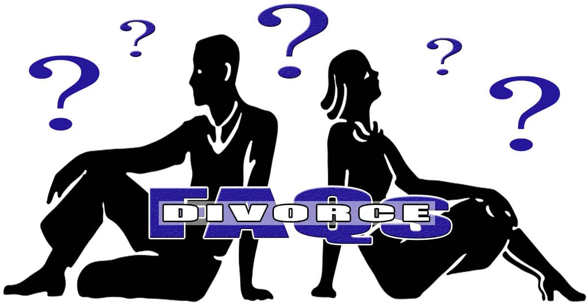 Questions About Beginning Your Long Island Divorce Answered