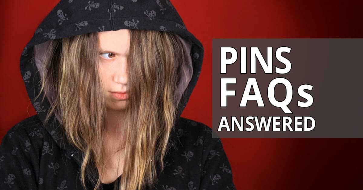 PINS FAQs Answered on Long Island New York